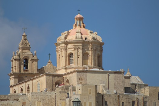 Malta Sept 2018 (46)