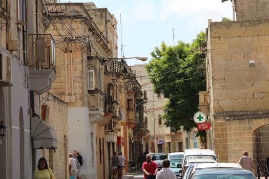 Malta Sept 2018 (56)