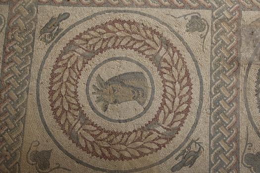 Sicily Amerina mosaics Sept 2018 (10)
