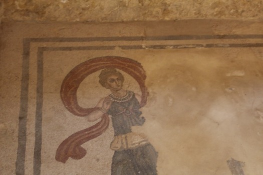 Sicily Amerina mosaics Sept 2018 (13)