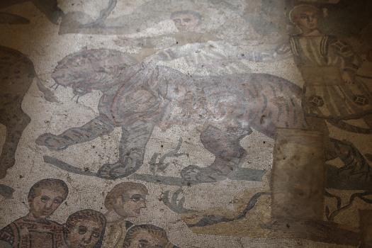 Sicily Amerina mosaics Sept 2018 (35)