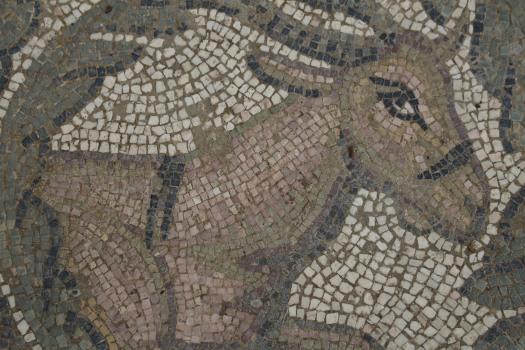 Sicily Amerina mosaics Sept 2018 (58)