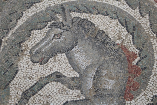 Sicily Amerina mosaics Sept 2018 (59)