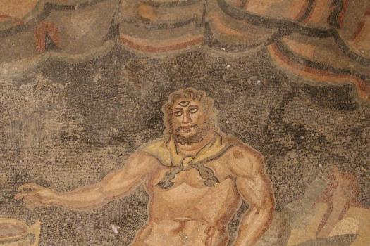 Sicily Amerina mosaics Sept 2018 (90)