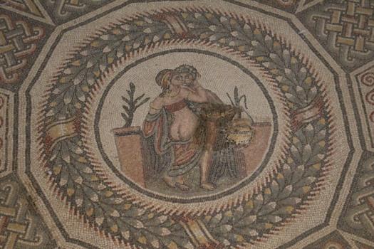 Sicily Amerina mosaics Sept 2018 (93)