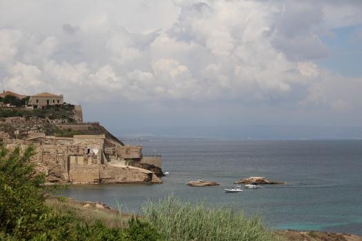 Sicily coast Sept 2018 (8)