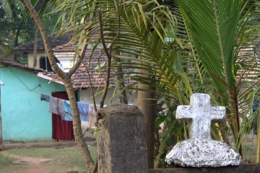 Goa towards Porvorim 2 (31)