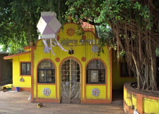 Goa towards Porvorim (44)