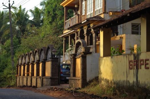 Goa towards Porvorim (54)