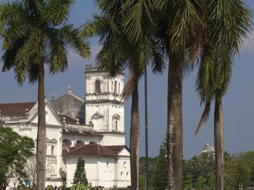 Old Goa (63)