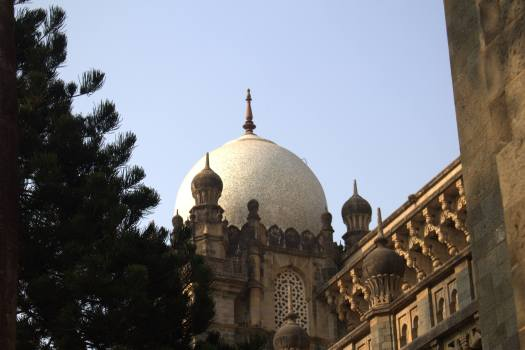 chhatrapati shivaji maharaj vastu museum (1)