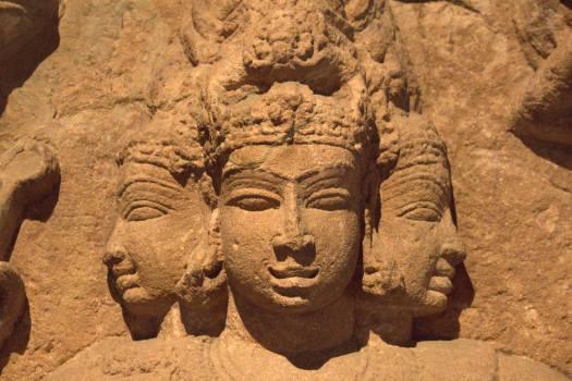 chhatrapati shivaji maharaj vastu museum (17)