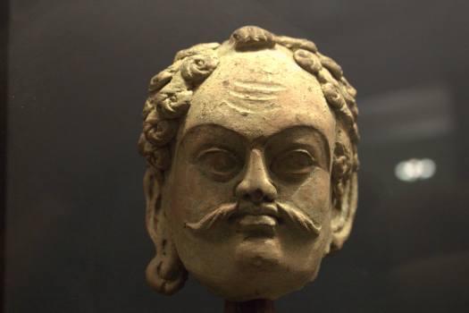 chhatrapati shivaji maharaj vastu museum (24)