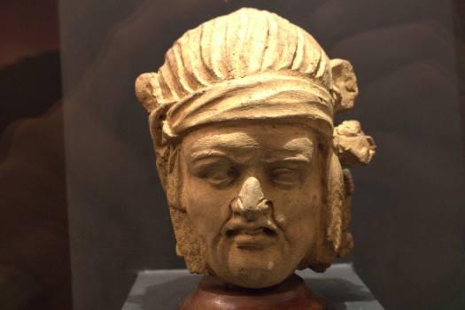 chhatrapati shivaji maharaj vastu museum (27)