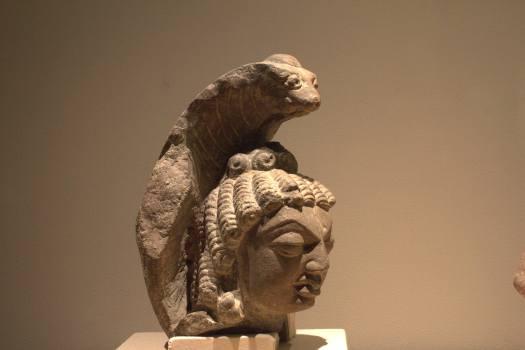 chhatrapati shivaji maharaj vastu museum (28)