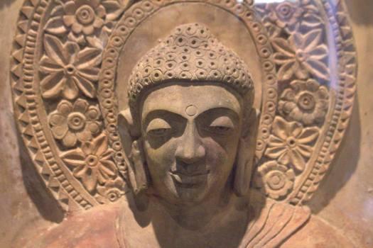 chhatrapati shivaji maharaj vastu museum (9)