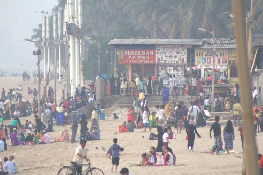 juhu beach (10)