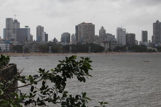 mumbai august 2017 (106)