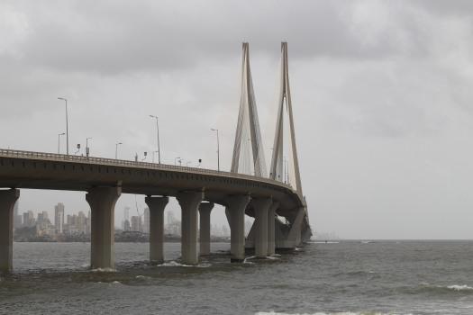 mumbai august 2017 (150)