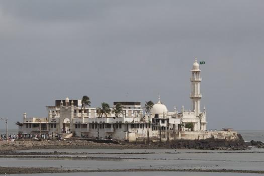 mumbai august 2017 (193)