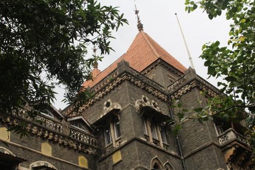 mumbai august 2017 (303)
