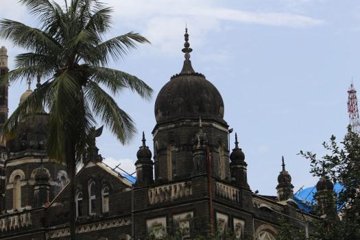 mumbai august 2017 (330)