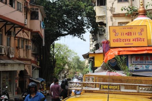 mumbai august 2017 (76)