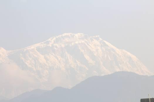 nepal january 2019 (109)