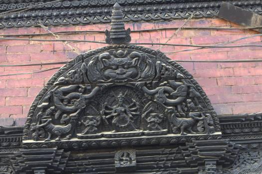 nepal january 2019 (14)