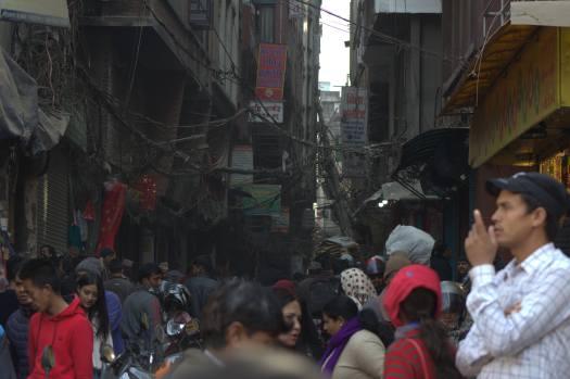 nepal january 2019 (28)