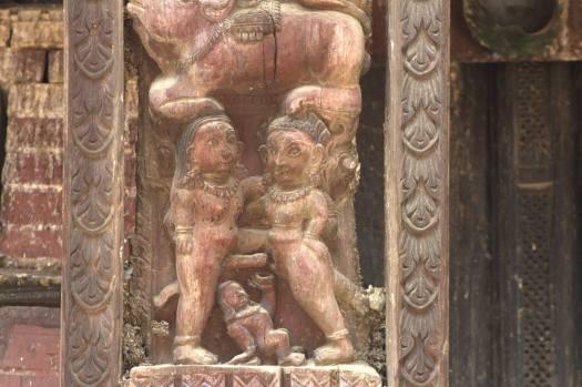 nepal january 2019 (388)
