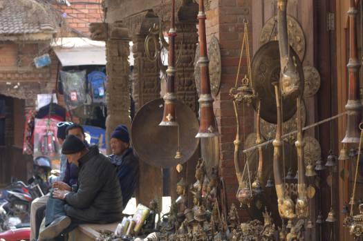 nepal january 2019 (391)