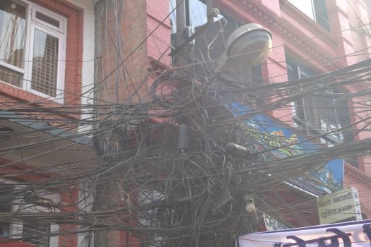 nepal january 2019 (410)
