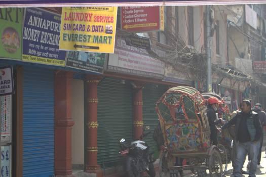 nepal january 2019 (411)