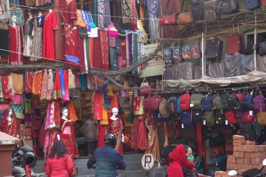 nepal january 2019 (480)