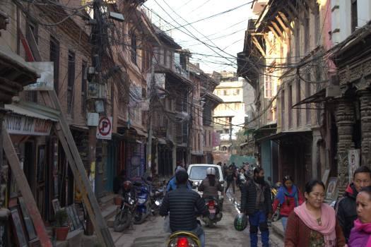 nepal january 2019 (543)