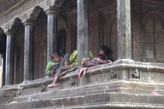 nepal january 2019 (548)