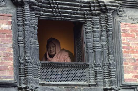 nepal january 2019 (62)