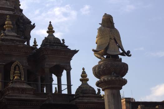 nepal january 2019 (66)