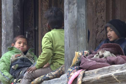 nepal january 2019 (73)