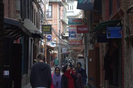 nepal january 2019 (75)