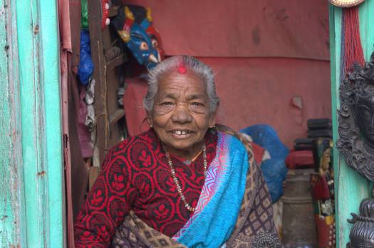 nepal january 2019 (77)