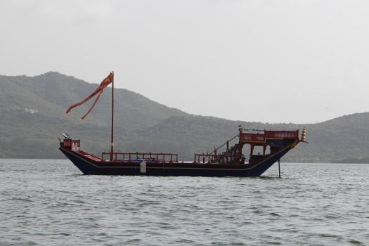 udaipur august 2017 (76)