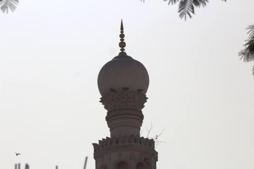 Hyderabad January 2019 (1)-1 - Copy
