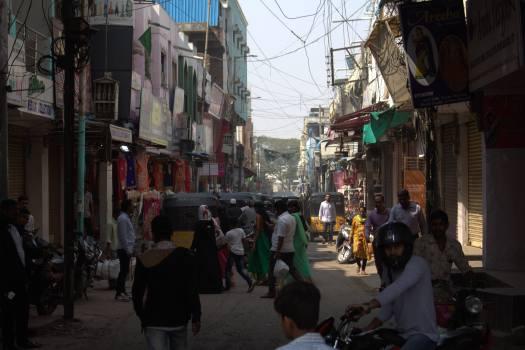 Hyderabad January 2019 (112)