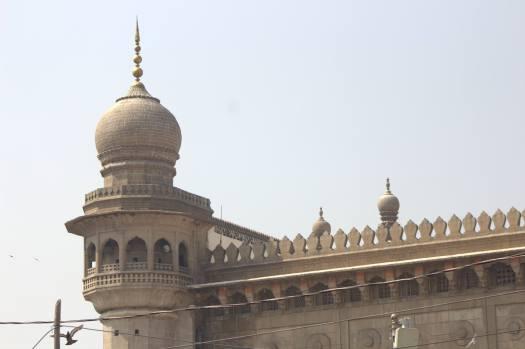 Hyderabad January 2019 (12)