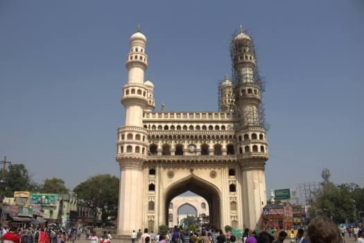 Hyderabad January 2019 (120)