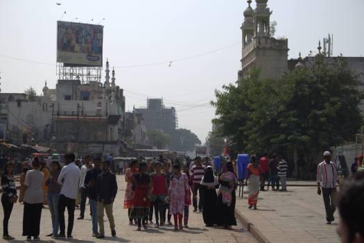 Hyderabad January 2019 (124)