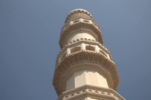 Hyderabad January 2019 (128)