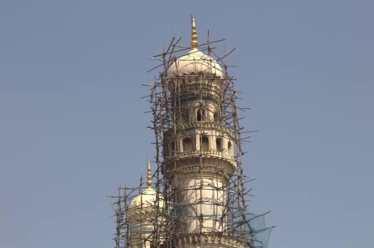 Hyderabad January 2019 (13) - Copy
